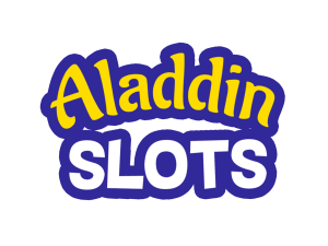 Aladdin Slots Casino Review