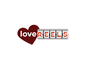 Love Reels Casino Review