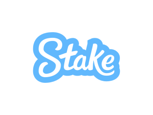 Stake Casino Review