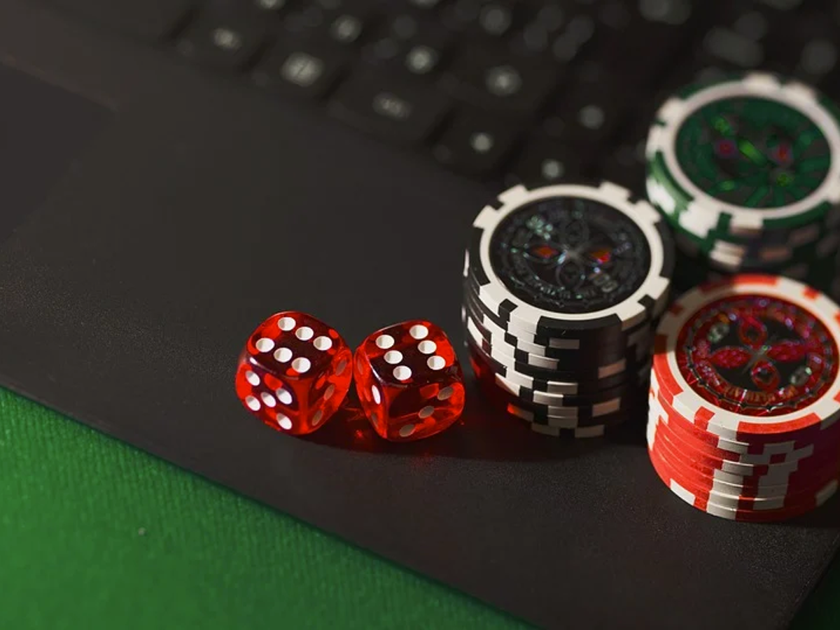 home page - Gambling Guide Top 3 Safest Betting Sites for 2020 1