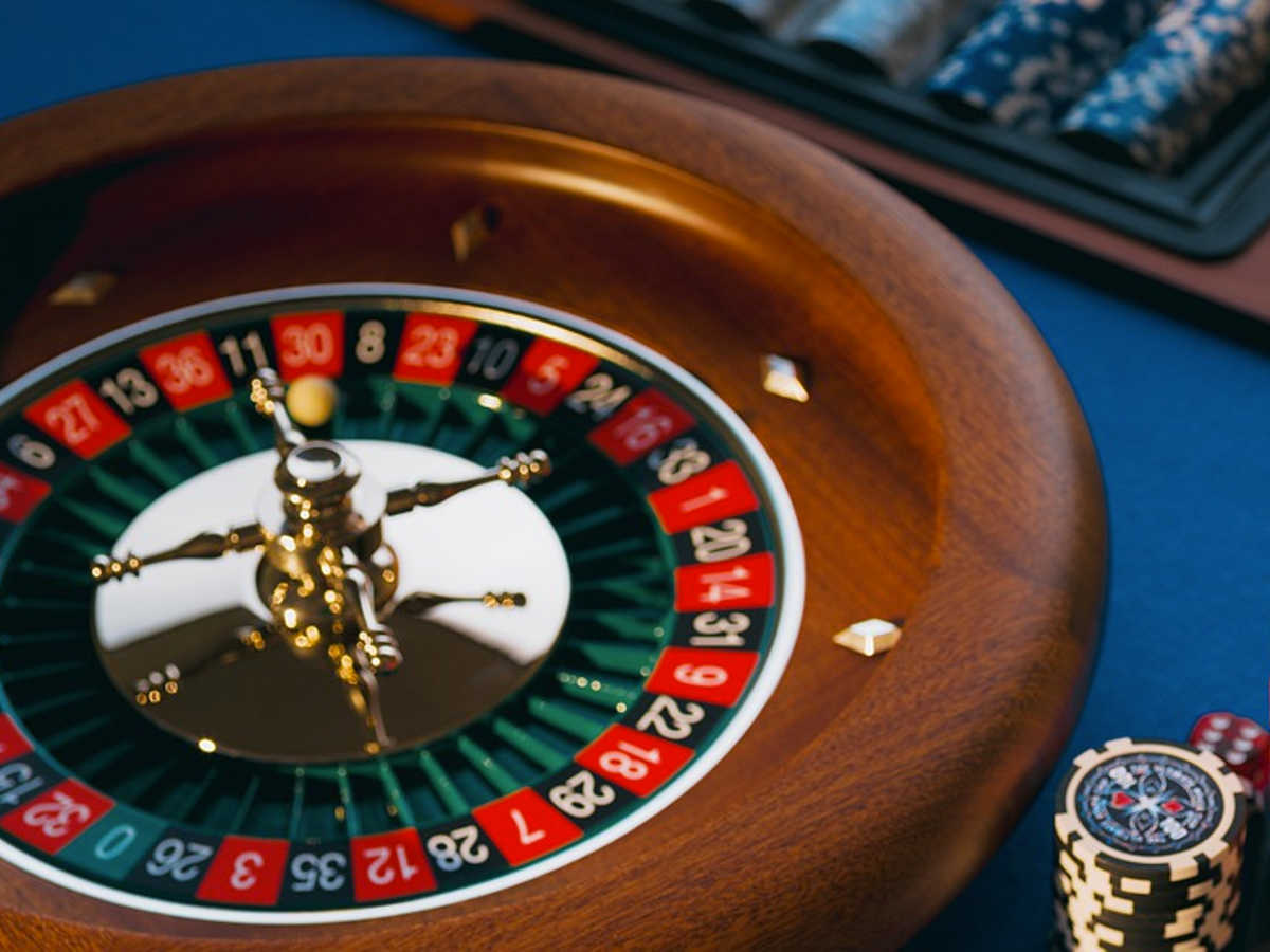 home page - Gambling Guide Top 3 Safest Betting Sites for 2020